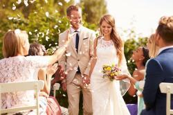 Wedding.jpg -