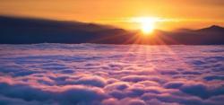 oblaky.jpg -