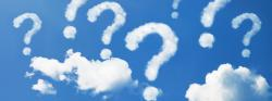 questions 2.jpg -
