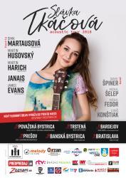 slavka-tour-plagat-final.jpg -