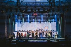 Godzone tour 2018 - Prípravy.jpg -