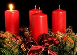 advent1st - advent1st.jpg