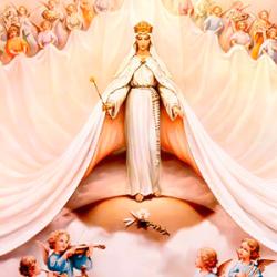 Panna-Mária-kráľovná-anjelov_upravené.png -