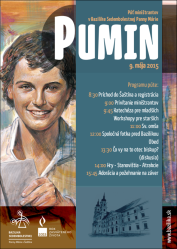 2015-05-09 PutMinistrantov_Clanok.png -