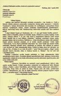 List_Vlasak_7.4.2001s -