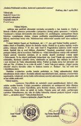 List_Vlasak_7.4.2001s850 -