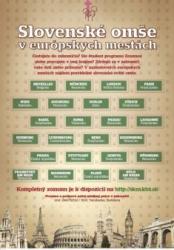 SlovenskeOmseVZahranici_Link.jpg -