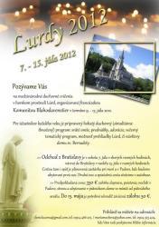 2012_PutLurdy.jpg -