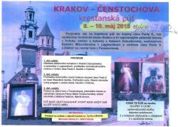 201504_krakov_censtochova.jpg -