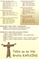 2018-05 LudoveMisie.png -