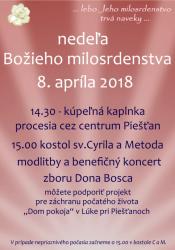 2018_BozieMilosrdenstvo_Clanok.png -
