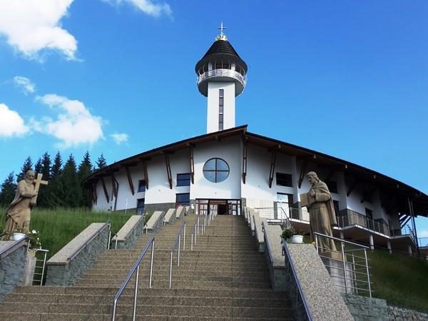 Image result for turzovka hora