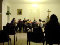 Vyučovanie náboženstva - Vyučovanie náboženstva.jpg