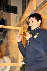 ZB Jaslickova DSC_3760 029 2012 - ZB Jaslickova DSC_3760 029 2012.JPG