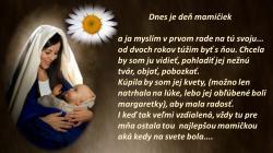 Mamičke.jpg -