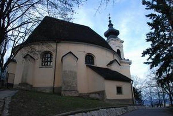 kostol-sv-kozmu-a-damiana.jpg -
