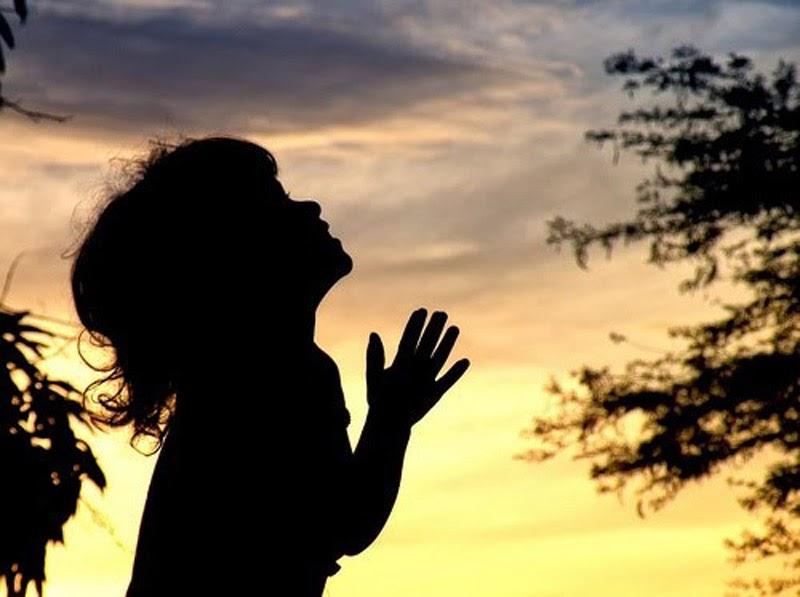 modlitba3.jpg -