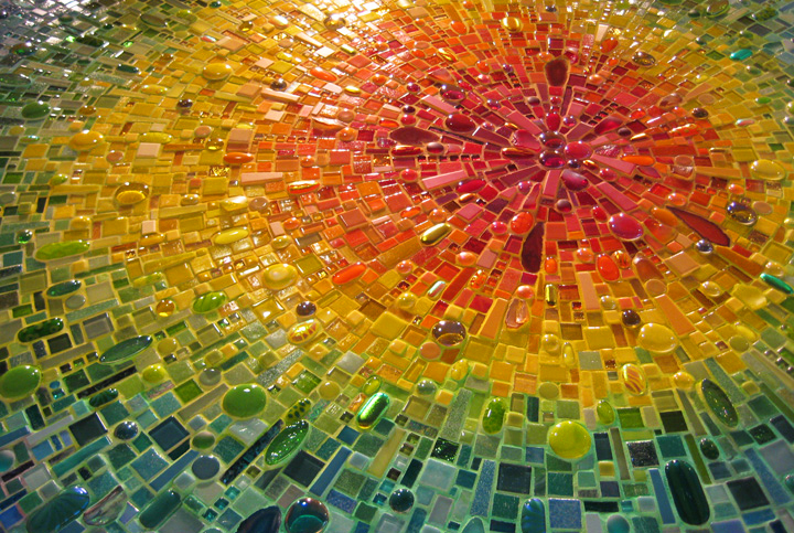 mozaika3.jpg -