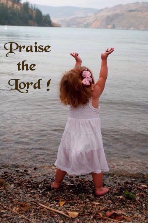 pray1.jpg -