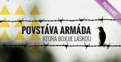 armada1.jpg -