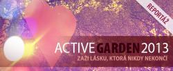 garden1.jpg -
