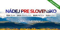 nadej-pre-slovensko-banner.jpg -