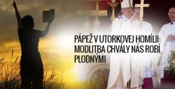 pope.jpg -