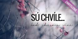 suchvile1.jpg -