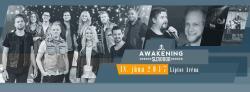 AWKNG FB COVER 20perc.jpg -
