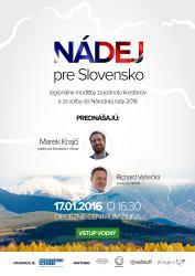 Nádej pre Slovensko ZA.jpg -