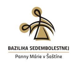 logo bazilika sastin.jpg -