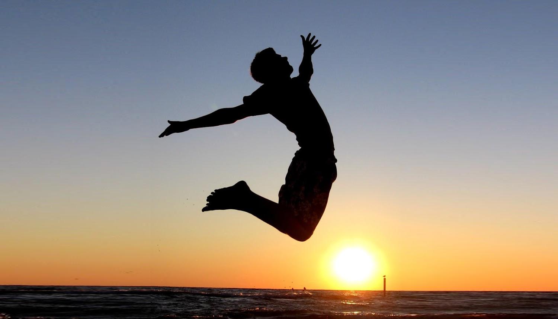 jumping-sunset-guy3.jpg -