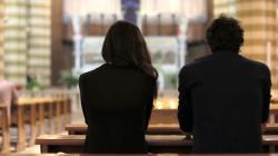 couple in the church.jpg -