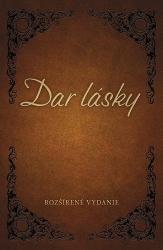 dar-lasky-69952.jpg -
