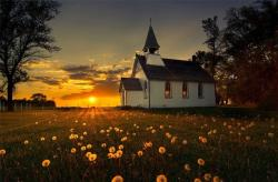 little-church.jpg -