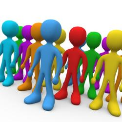 community-color -