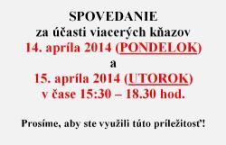 spoved_2014.jpg -
