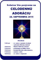 adoracia_2015_full.png -