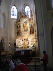 levoca2_bazilika_006 - levoca2_bazilika_006.JPG