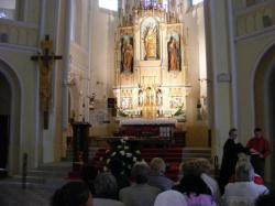 levoca2_bazilika_007 - levoca2_bazilika_007.JPG