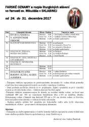 Oznamy52.jpg -