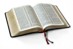 biblia_mala.jpg -