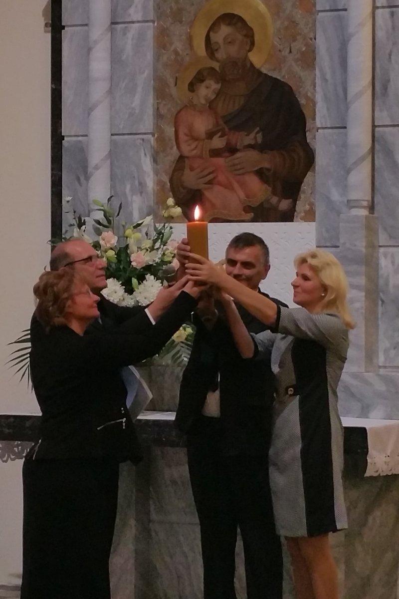 11-2015-09-19 14.06.13.jpg - Slávnostné otvorenie nového formačného roka 2015/2015 - 19.9.2015 Krakow, Plaschow
