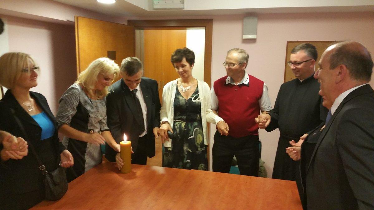 26-2015-09-19 16.53.20.jpg - Slávnostné otvorenie nového formačného roka 2015/2015 - 19.9.2015 Krakow, Plaschow
