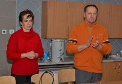 DSC_0918.JPG - Foto - Manželské rekolekcie Equipes 7-9.12.2012