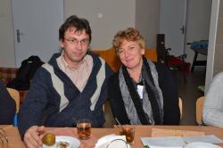 DSC_0956.JPG - Foto - Manželské rekolekcie Equipes 7-9.12.2012