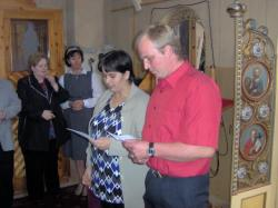 odczytanie tekstu przyrzeczenia.jpg - Prijatie Charty 1.10.2011