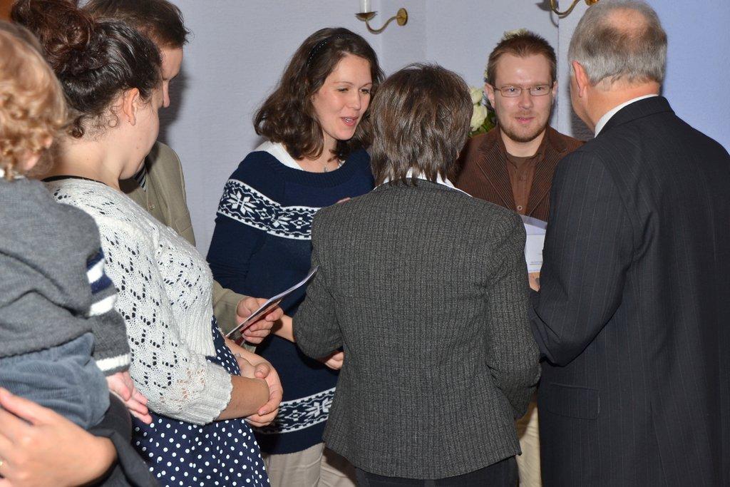 DSC_0684.JPG - Prijatie Charty 8.12.2013