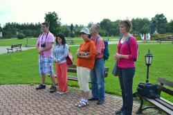DSC_0307.JPG - Výlet rodín - Poľsko