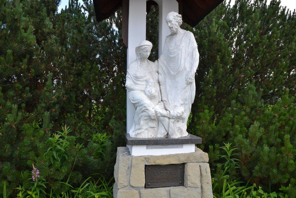 DSC_0312.JPG - Výlet rodín - Poľsko